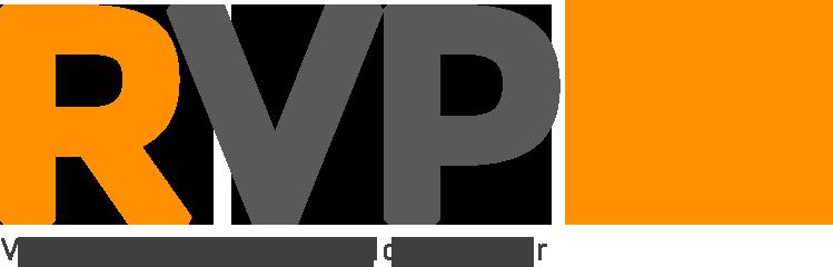 Verified RequestICT Vendor Partner
