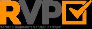 RequestICT Vendor Partner