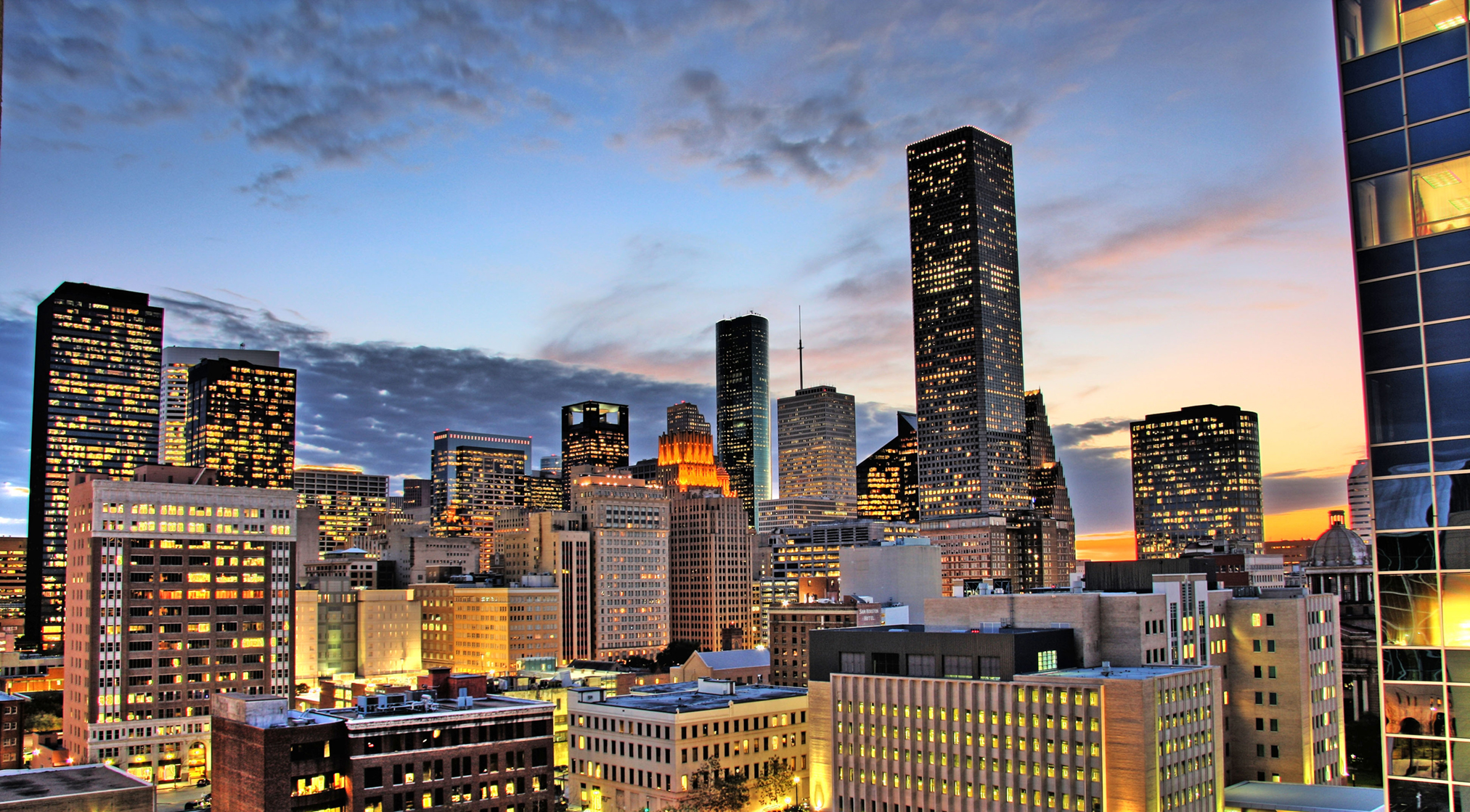 "RequestICT launches ""Business Tech Marketplace"" network in Houston"