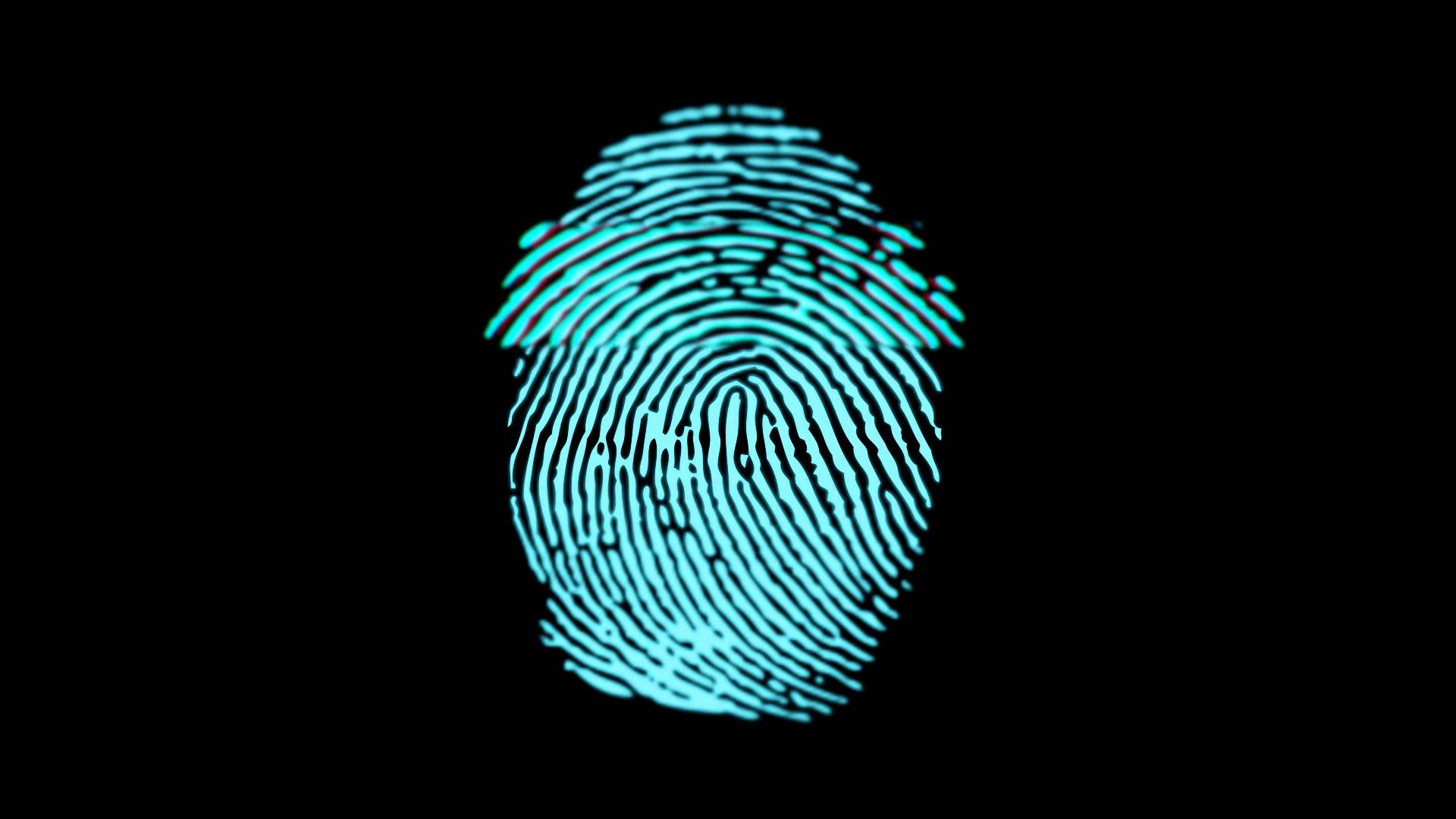 3 main problems with biometric security
